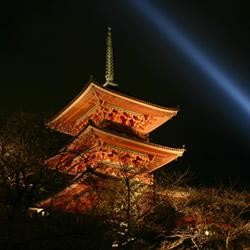 京都の企業様にこだわります